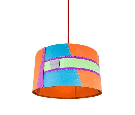 lasfera,Pendant Lights,ceiling fixture,lamp,lampshade,light fixture,lighting,lighting accessory,orange,turquoise