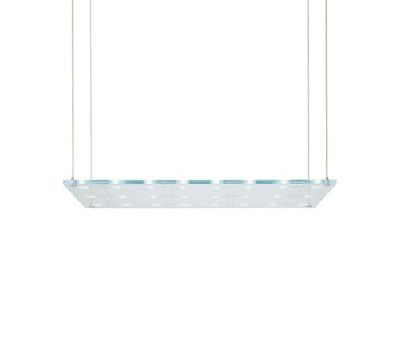 Fabbian,Pendant Lights,shelf