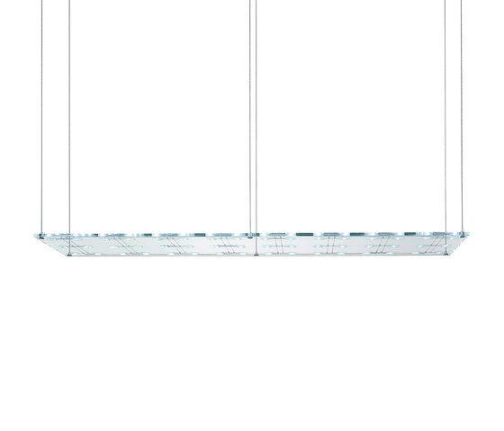 Fabbian,Pendant Lights,rectangle
