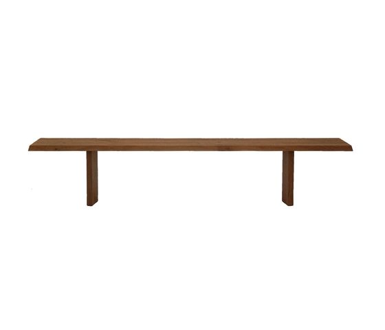 https://res.cloudinary.com/clippings/image/upload/t_big/dpr_auto,f_auto,w_auto/v2/product_bases/sosta-bench-by-tossa-tossa-clippings-4500862.jpg