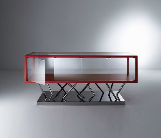 https://res.cloudinary.com/clippings/image/upload/t_big/dpr_auto,f_auto,w_auto/v2/product_bases/sottsass-sideboard-sa-02-by-laurameroni-laurameroni-sottsass-associati-clippings-3970762.jpg