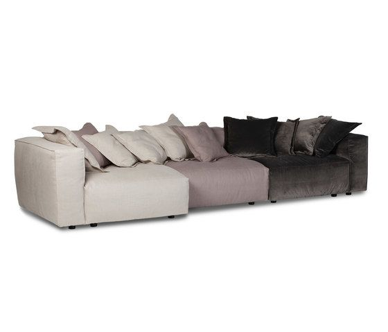 Linteloo,Sofas,beige,chaise longue,couch,furniture,sofa bed,studio couch