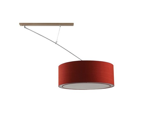 Hind Rabii,Ceiling Lights,ceiling,ceiling fixture,lamp,lampshade,light,light fixture,lighting,lighting accessory,product,red