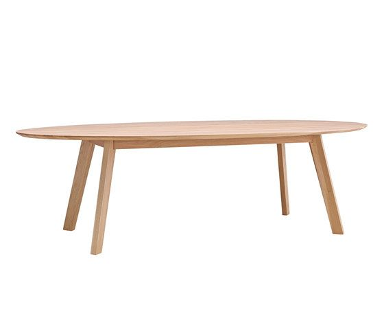 Hutten,Dining Tables,coffee table,furniture,line,outdoor table,plywood,rectangle,table,wood