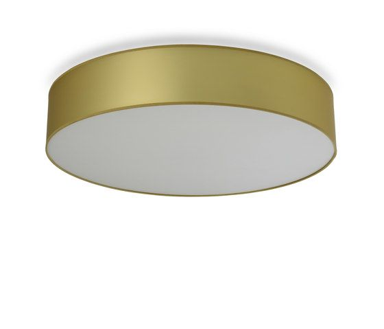 Hind Rabii,Ceiling Lights,ceiling,ceiling fixture,light fixture,lighting