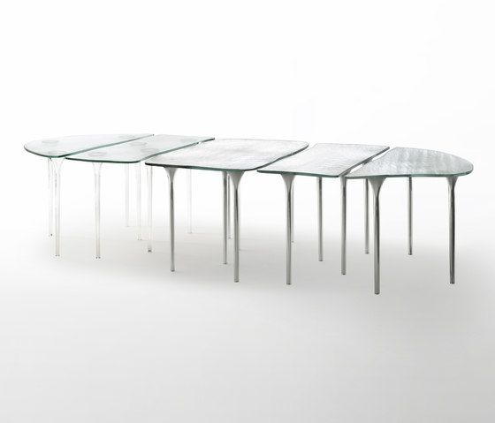 Glas Italia,Dining Tables,coffee table,furniture,outdoor table,table