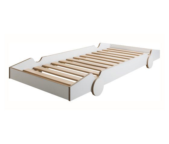 De Breuyn,Beds,bed,bed frame,furniture,wood