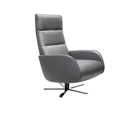 Wittmann,Armchairs,chair,furniture,leather