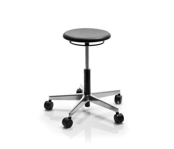 Officeline,Stools,bar stool,chair,furniture,stool,table