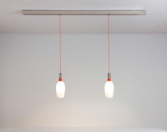 KOMOT,Pendant Lights,ceiling,ceiling fixture,lamp,light fixture,lighting,wall