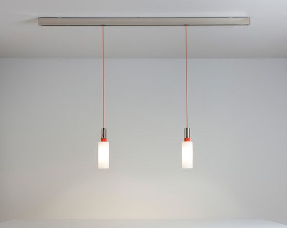 KOMOT,Pendant Lights,ceiling,ceiling fixture,light fixture,lighting,line