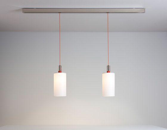 KOMOT,Pendant Lights,ceiling,ceiling fixture,light,light fixture,lighting,line,material property,wall