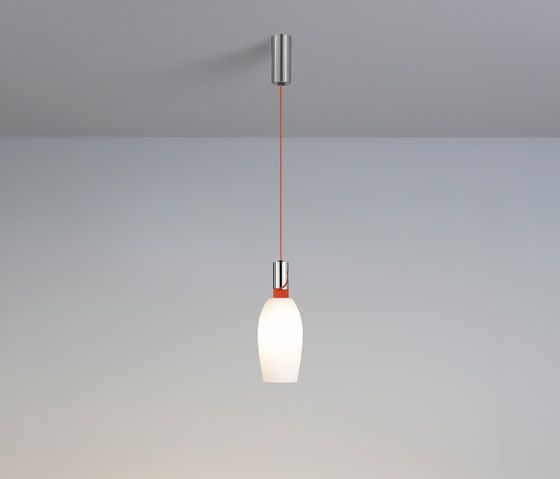 KOMOT,Pendant Lights,ceiling,ceiling fixture,lamp,light,light fixture,lighting,line