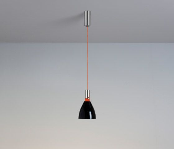 KOMOT,Pendant Lights,light fixture,lighting,line