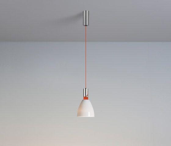 KOMOT,Pendant Lights,ceiling,ceiling fixture,lamp,light,light fixture,lighting,line