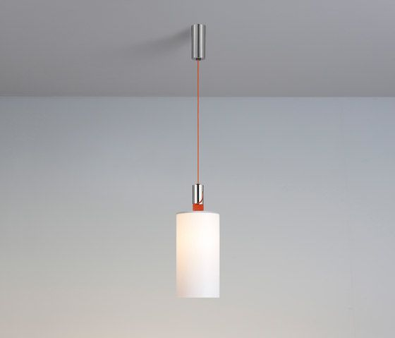 KOMOT,Pendant Lights,ceiling,ceiling fixture,light,light fixture,lighting,line