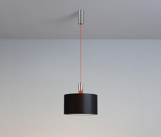 KOMOT,Pendant Lights,ceiling,ceiling fixture,light,light fixture,lighting,line