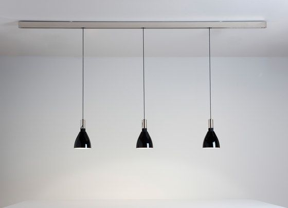 KOMOT,Pendant Lights,ceiling,ceiling fixture,clothes hanger,lamp,light fixture,lighting