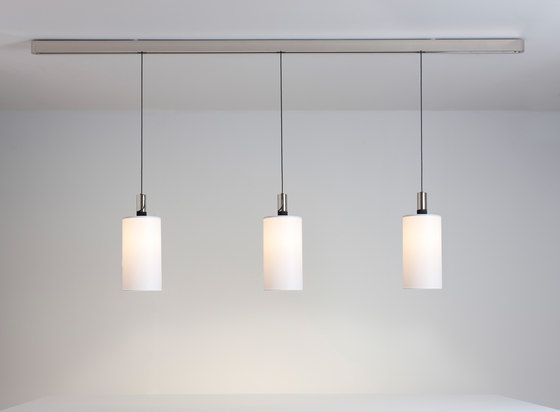 KOMOT,Pendant Lights,ceiling,ceiling fixture,lamp,light,light fixture,lighting,wall