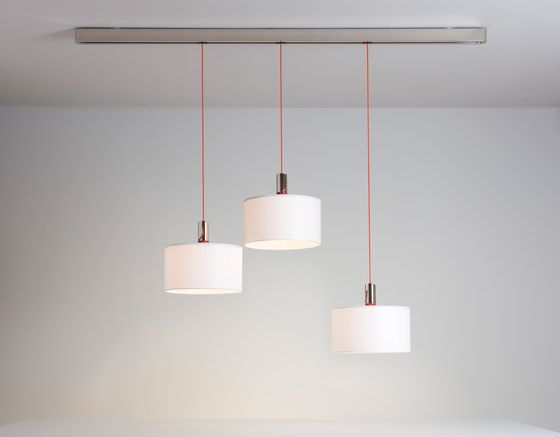 KOMOT,Pendant Lights,ceiling,ceiling fixture,light,light fixture,lighting,line,material property,product,wall