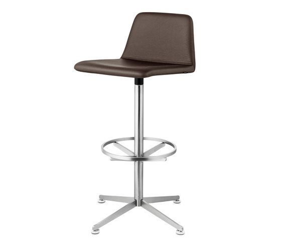 Paustian,Stools,bar stool,chair,furniture,stool