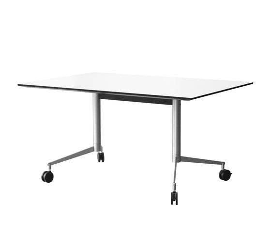 Paustian,Office Tables & Desks,desk,furniture,outdoor table,rectangle,table