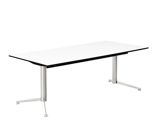 Paustian,Office Tables & Desks,coffee table,desk,furniture,outdoor table,rectangle,table