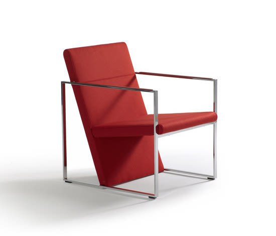 Arco,Armchairs,chair,furniture,product,red