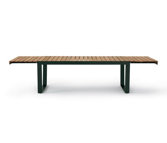 Roda,Dining Tables,coffee table,furniture,outdoor furniture,outdoor table,plywood,rectangle,sofa tables,table