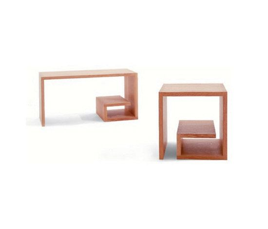 tossa,Coffee & Side Tables,coffee table,furniture,nightstand,shelf,table
