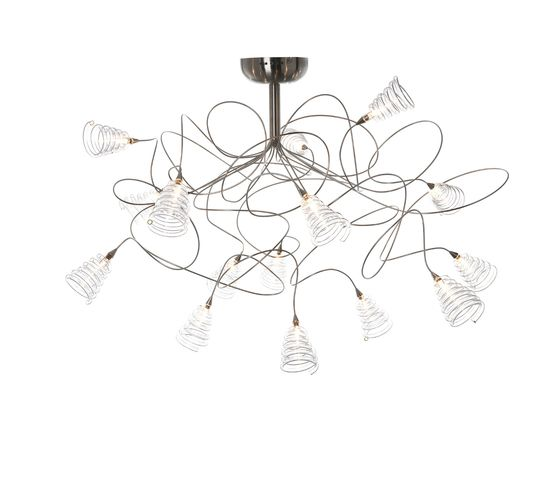 HARCO LOOR,Ceiling Lights,ceiling,ceiling fixture,chandelier,leaf,light fixture,lighting