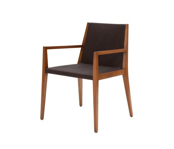 B&T Design,Office Chairs,chair,furniture,plywood,wood