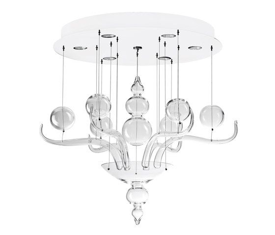 Fabbian,Chandeliers,ceiling,ceiling fixture,chandelier,light fixture,lighting