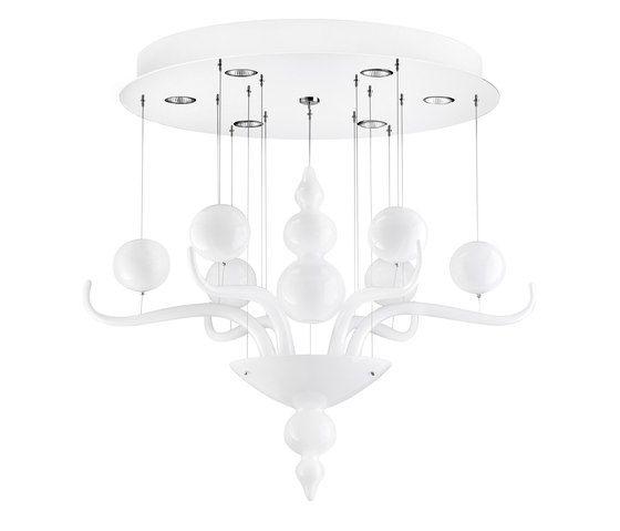 Fabbian,Chandeliers,ceiling,ceiling fixture,chandelier,light fixture,lighting,product