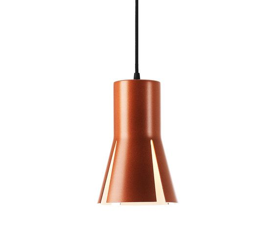 Bsweden,Pendant Lights,brown,ceiling fixture,copper,lamp,lampshade,light fixture,lighting,lighting accessory,orange