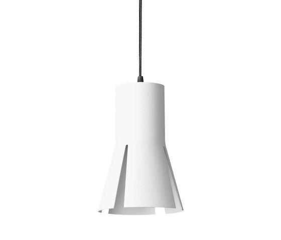 Bsweden,Pendant Lights,ceiling fixture,lamp,light fixture,lighting,lighting accessory