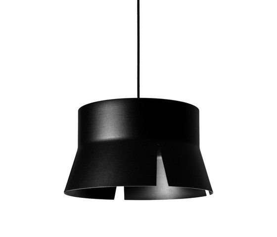 Bsweden,Pendant Lights,black,ceiling,ceiling fixture,lamp,lampshade,light,light fixture,lighting,lighting accessory,product