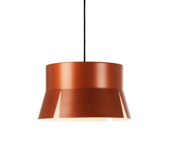 Bsweden,Pendant Lights,brown,ceiling,ceiling fixture,copper,lamp,lampshade,light,light fixture,lighting,lighting accessory,metal,orange