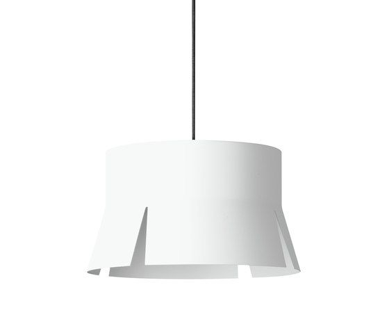Bsweden,Pendant Lights,ceiling,ceiling fixture,chandelier,lamp,lampshade,light,light fixture,lighting,lighting accessory,product,white