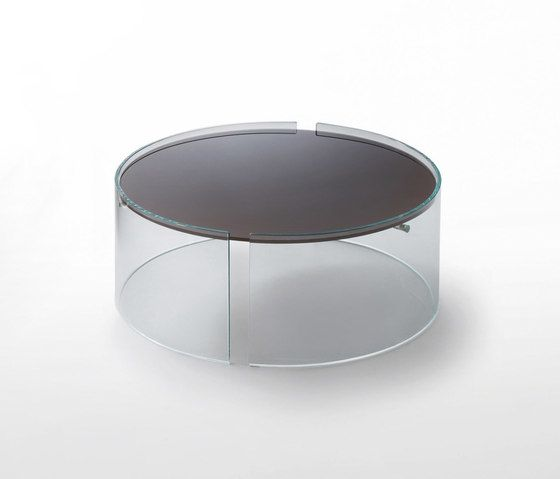Glas Italia,Coffee & Side Tables,coffee table,furniture,product,table