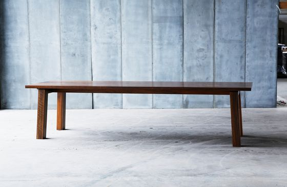 Heerenhuis,Dining Tables,bench,coffee table,furniture,line,outdoor bench,rectangle,sofa tables,table,wood