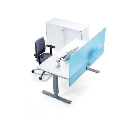 https://res.cloudinary.com/clippings/image/upload/t_big/dpr_auto,f_auto,w_auto/v2/product_bases/spot-desk-screen-by-martela-oyj-martela-oyj-iiro-viljanen-pekka-toivola-clippings-4809972.jpg