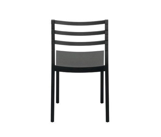 De Padova,Dining Chairs,chair,furniture,line,outdoor furniture