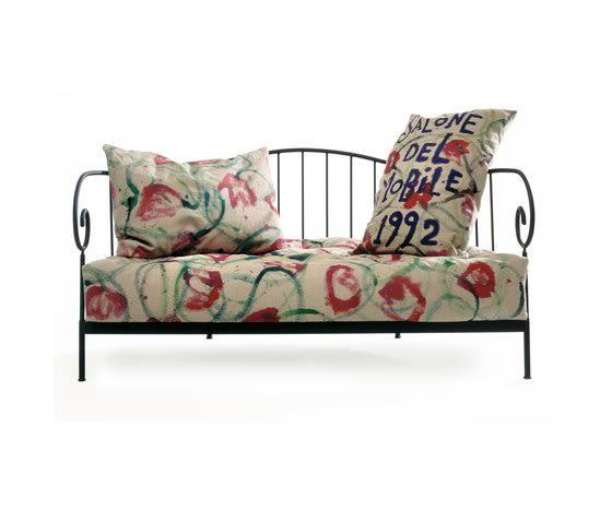 Källemo,Sofas,beige,couch,furniture,loveseat,outdoor furniture,outdoor sofa,sofa bed,studio couch