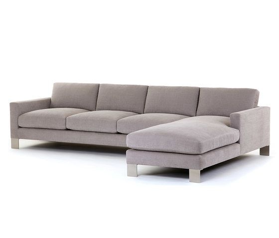 Naula,Sofas,beige,chaise longue,couch,furniture,room,sofa bed,studio couch