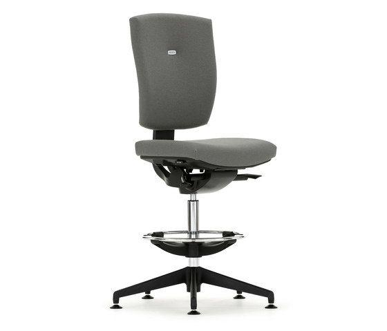 Senator,Stools,chair,furniture,office chair