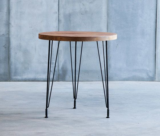 Heerenhuis,Dining Tables,bar stool,furniture,iron,outdoor table,stool,table