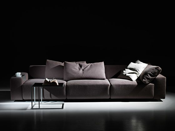 Mussi Italy,Sofas,couch,design,furniture,interior design,leather,lighting,living room,room,sofa bed,studio couch,table