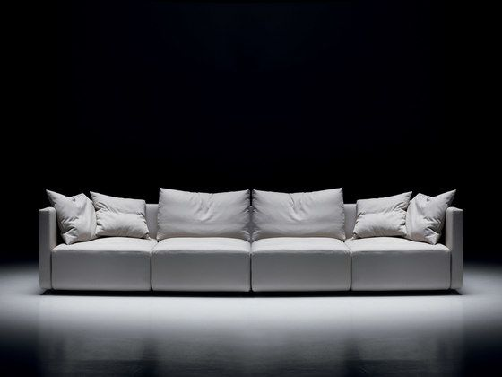 Mussi Italy,Sofas,comfort,couch,design,furniture,interior design,leather,living room,room,sofa bed,studio couch