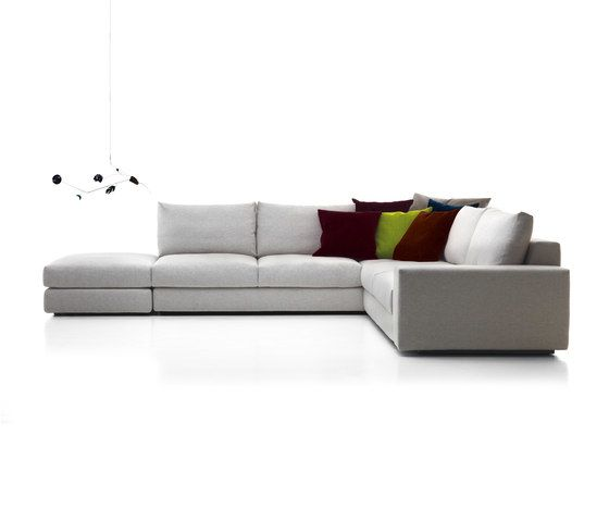 Mussi Italy,Sofas,beige,couch,furniture,leather,living room,room,sofa bed,studio couch